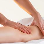 Photo massage-amaincissant-anne-deschamps-naturopathe-angers-massage