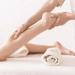 Photo reflexologie plantaire et massage des pieds par anne-deschamps-naturopathe-angers-massage