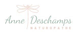 Anne Deschamps, Naturopathe à Angers